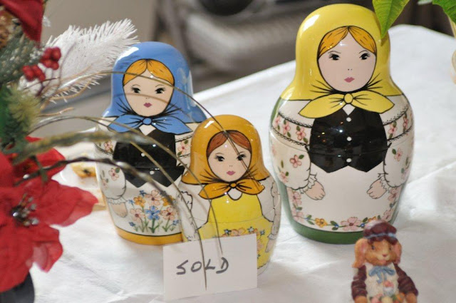 Holiday Sale - MLG_9843_093.jpg