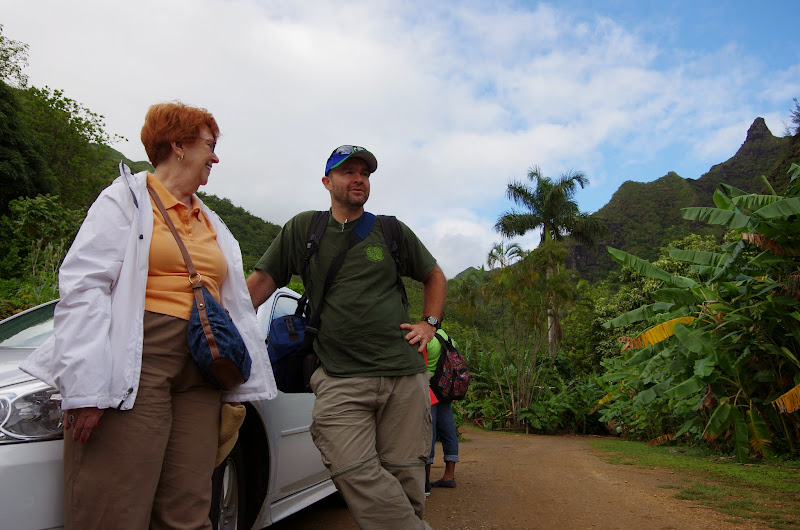 06-26-13 National Tropical Botantial Gardens - IMGP9445.JPG