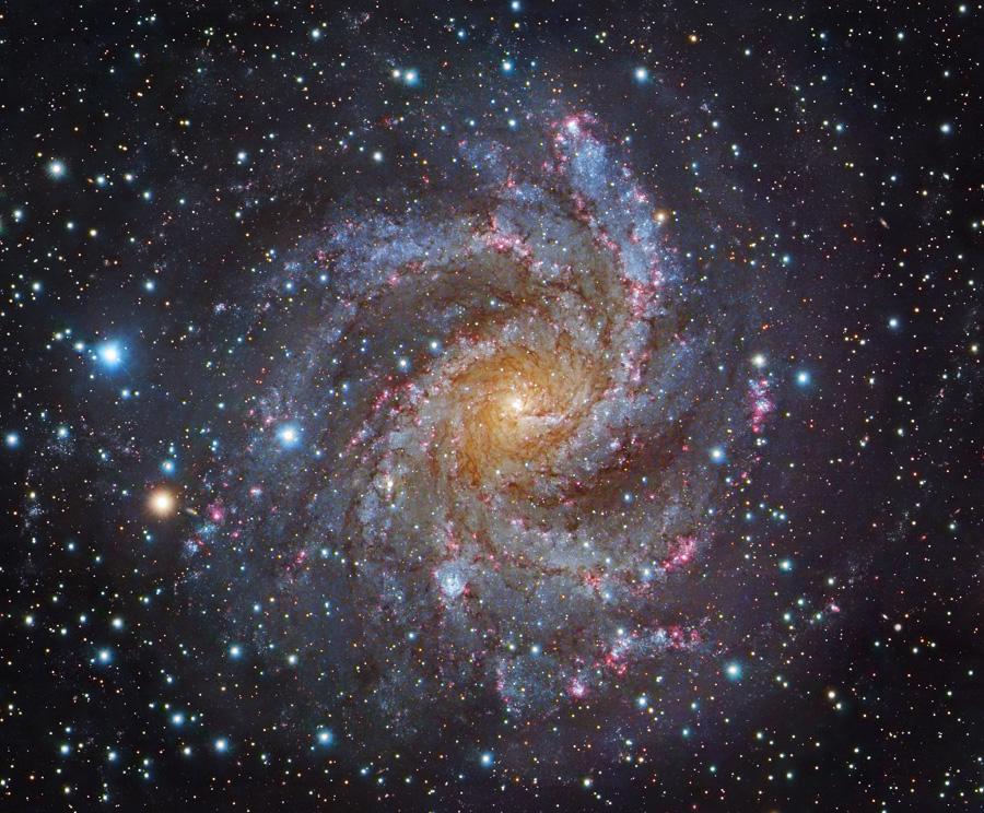 [NGC+6946%5B6%5D]