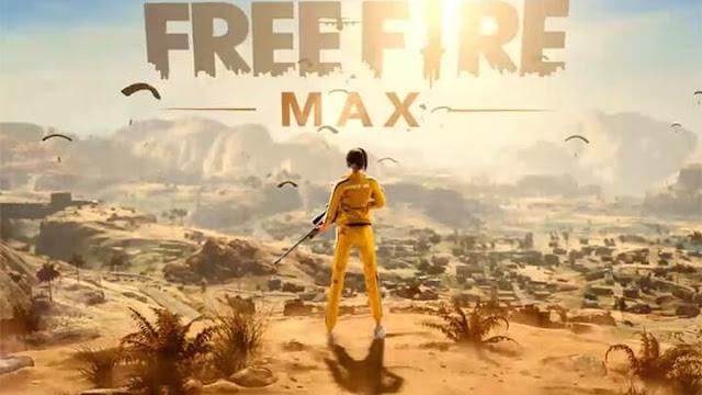 Fire Fire MAX