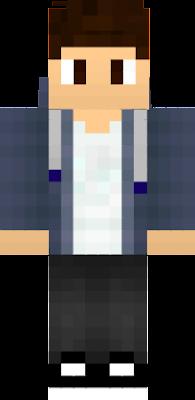 Minecraft: MENINO ARANHA - O VENOM ESTÁ DE VOLTA??? #107