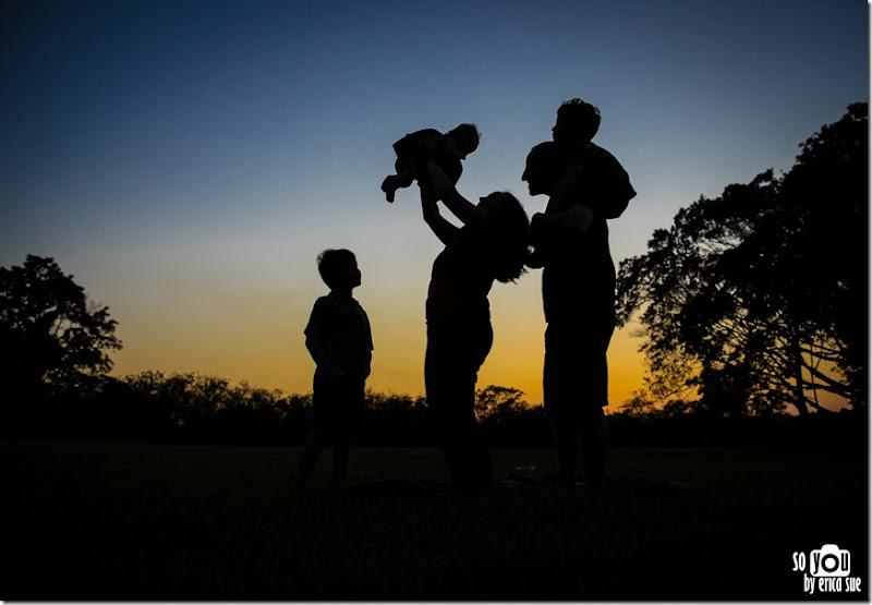 robbins park family photography davie-3827