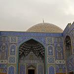 Iran Edits (168 of 1090).jpg