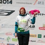 2014.04.12 Tartu Parkmetsa jooks 3 - AS20140412TPM3_499S.JPG