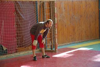 080211_0340_futbalovy_turnaj_2008