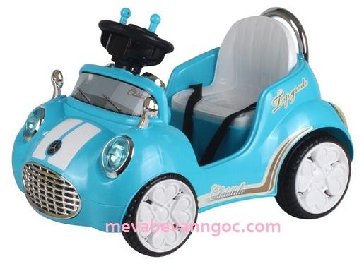 Xe điện trẻ em B089