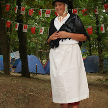Smotra, Smotra 2006 - P0262042.JPG