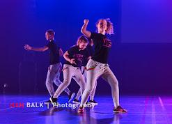 Han Balk Voorster Dansdag 2016-5266.jpg