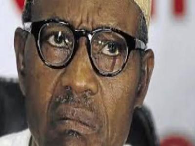 BREAKING: Bokoharam Congratulate President Buhari On His Second Term Inauguration.