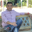 Basha Mohammad's profile photo