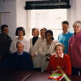 Honiton group.jpg