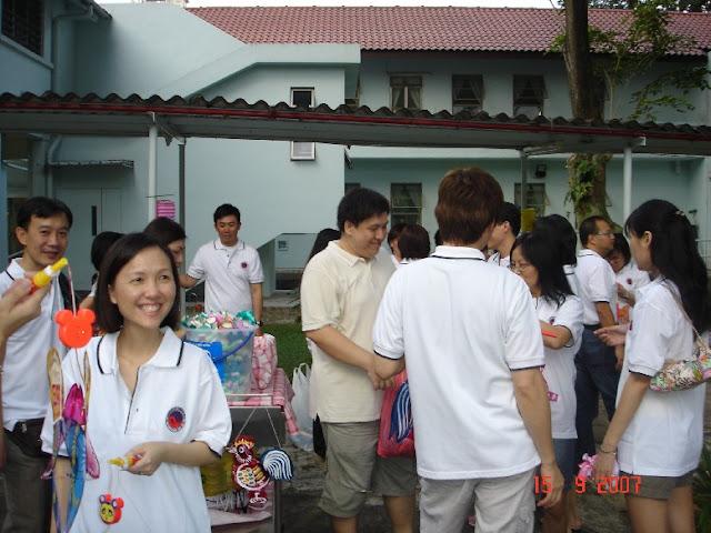 Charity - KWSH Moon Cake Festival 07 - KWS_Moon_P14.JPG