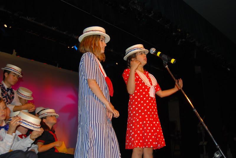 2012 StarSpangled Vaudeville Show - 2012-06-29%2B13.03.10.jpg