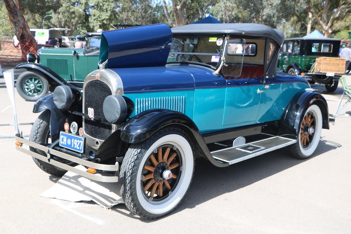 1927 Chrysler 01.JPG