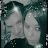 JeremynMegahn Townsend avatar image