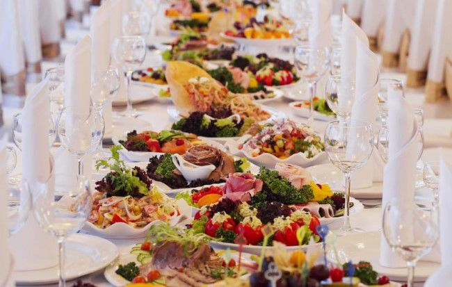 Suggestions to Know Before Selecting and Hiring a Catering Holmview