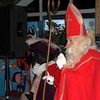 St.Klaasfeest 02-12-2005 (59).JPG