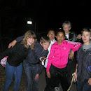 Synergo-jeugdkamp 2010