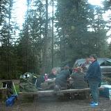 Ape Cave Camp May 2013 - DSCN0301.JPG