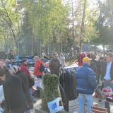 SVW Flohmarkt Herbst 2011_56.jpg