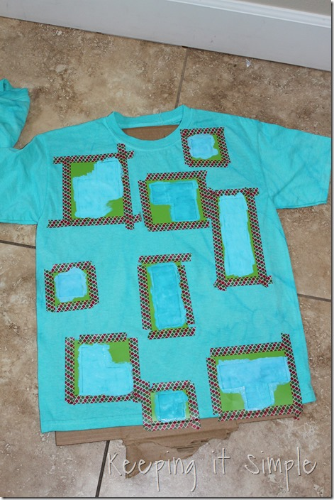 DIY-Minecraft-Creeper-Steve-and-Zombie-Costumes (6)