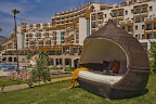 Фото 2 Kefaluka Resort Hotel