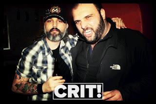 CRIT!-#36-2015-02-12-25