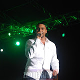 DonOmar24Jan2012ArubaS2ndAnnualExtremeImportInternational