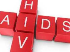 HIV/AIDS: FACA distributes 7m condoms to FCT residents.
