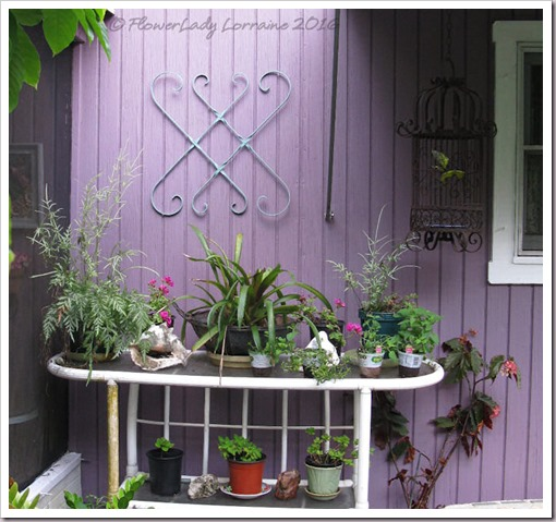 04-29-east-scullery-wall