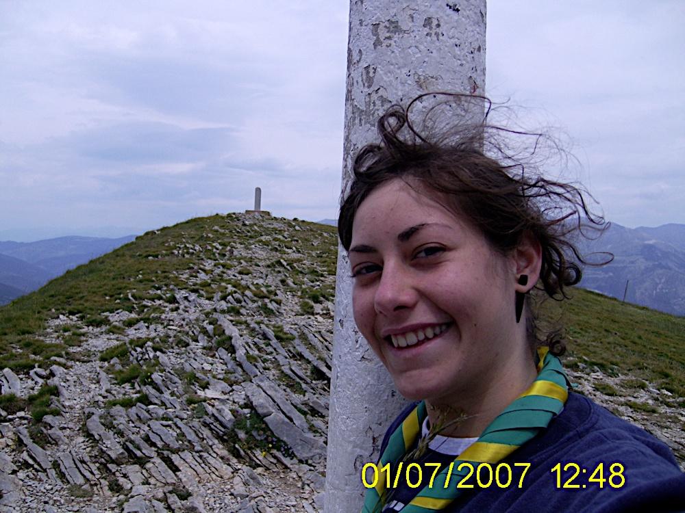 Taga 2007 - PIC_0154.JPG