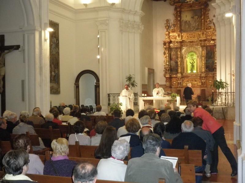 08 Sa misa del Corpus.jpg