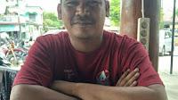 Pembakaran Mobil Pimred Media Realitas, Teror Terhadap Dunia PERS Di Aceh