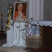 X Dzień Papieski 2010 020.jpg