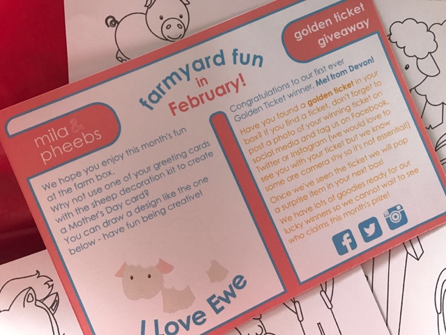 mila-and-pheebs-subscription-box-farmyard