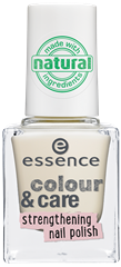 ess_ColourCare_Nailpolish__04