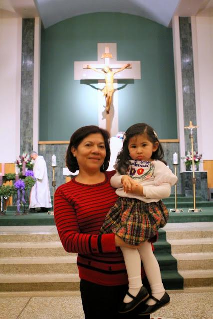 Virgen of Guadalupe 2014 - IMG_4571.JPG