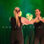 fsd-belledonna-show-2015-466.jpg