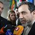 معارضون إيرانيون يحاولون الاعتداء على كبير مساعدي وزير خارجية النظام الإيراني في النمسا