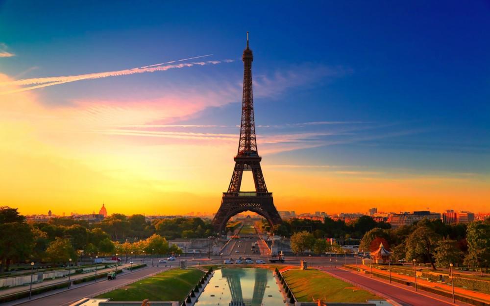 파일:external/kr.best-wallpaper.net/City-of-Paris-France-Eiffel-Tower_2560x1600.jpg