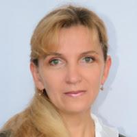 Yuliya Shishka