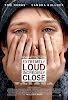 Tan fuerte, tan cerca - Extremely Loud and Incredibly Close (2011)