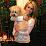 Sasha Stephens's profile photo