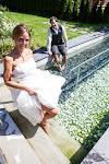 Heiraten im Sattlerwirt - Photo -10