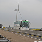 Bussen richting de Kuip  (A27 Almere) (56).jpg