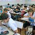 EDUCAÇÃO | Rematrícula 2021 para escolas estaduais estará disponível online a partir de 24 de novembro