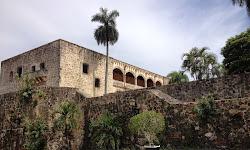 Historia de República Dominicana