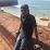 kutty mathesh's profile photo