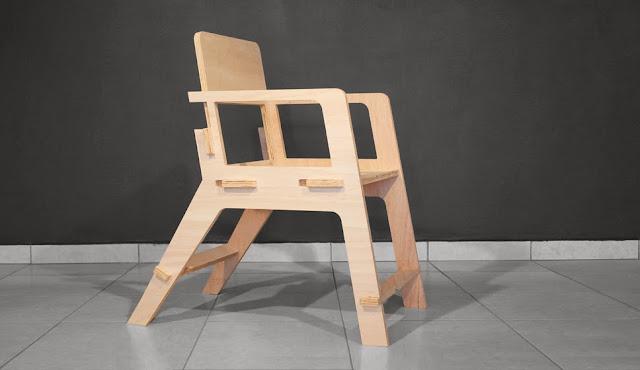 plan de meubles gratuit. Black Bedroom Furniture Sets. Home Design Ideas
