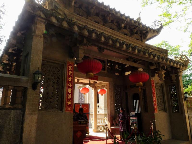 Chine .Fujian Gulang yu island 3 - P1020684.JPG
